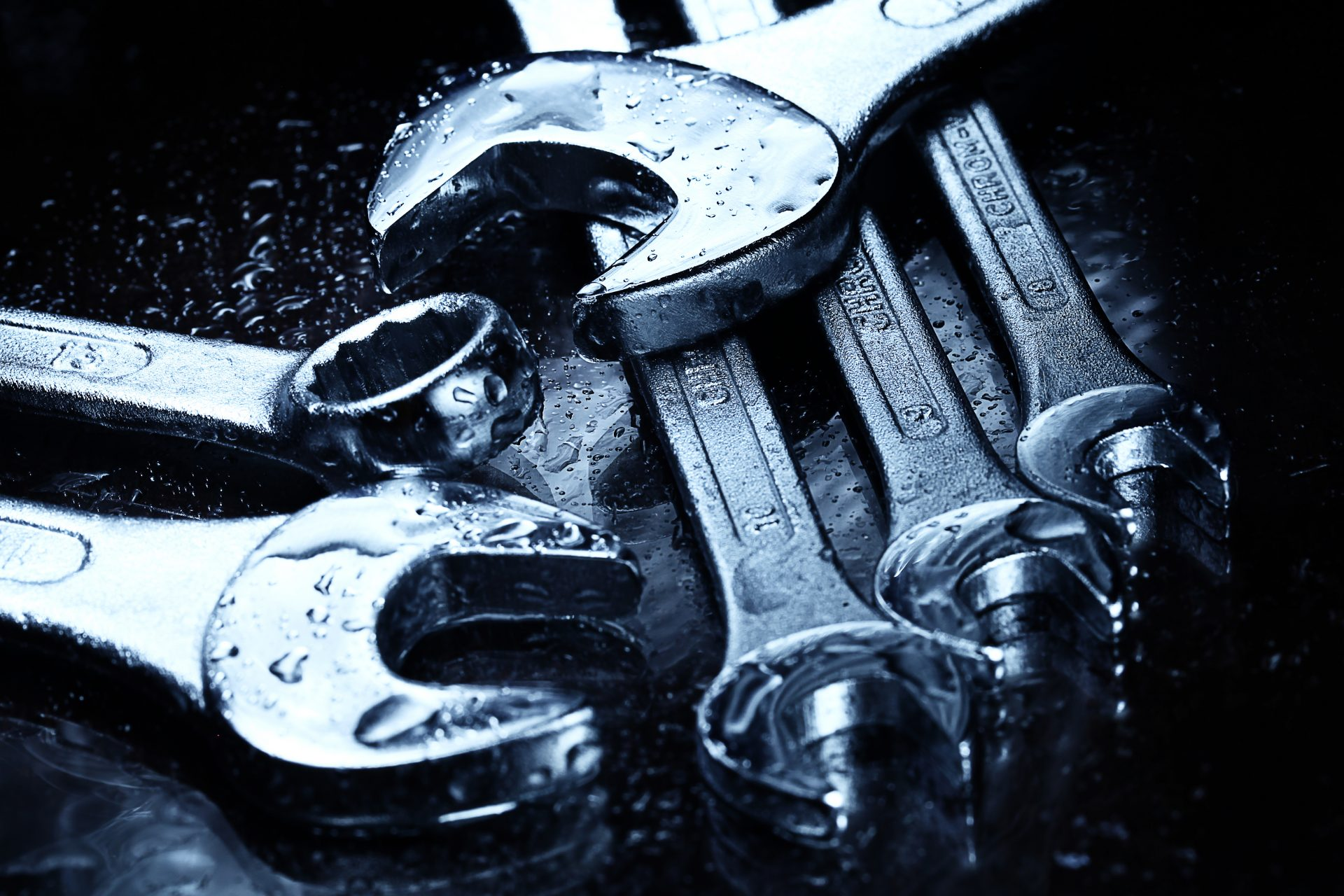 steel-wrenches-tools(1)
